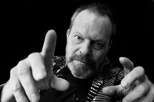terry-gilliam1