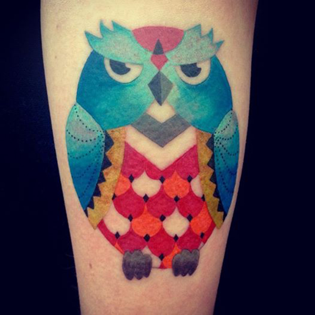 follow-the-colours-tattoo-Amanda-Chanfreau-05