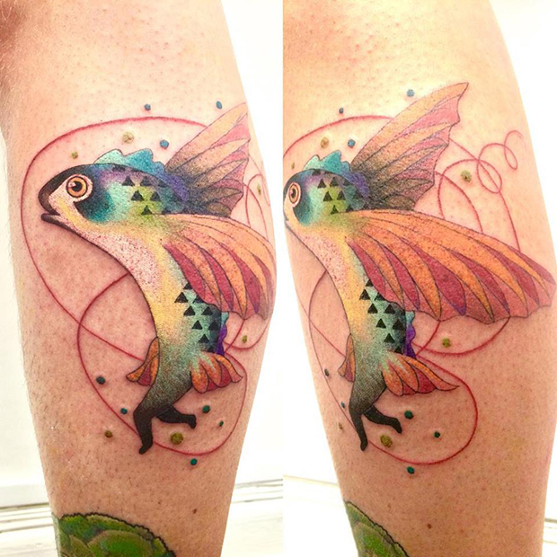 follow-the-colours-tattoo-Amanda-Chanfreau-09