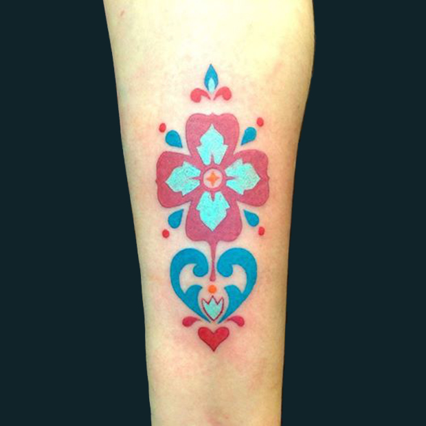 follow-the-colours-tattoo-Amanda-Chanfreau-16