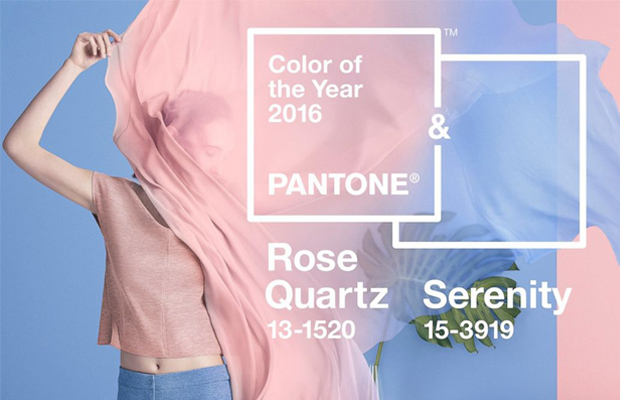 follow-the-colours-pantone-cor-do-ano-2016