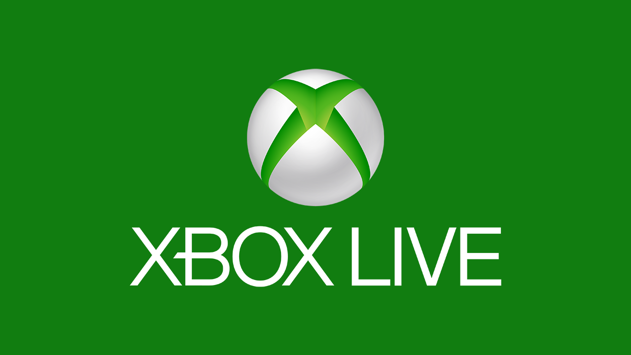 xbox-live-gold-game-squad-oficial