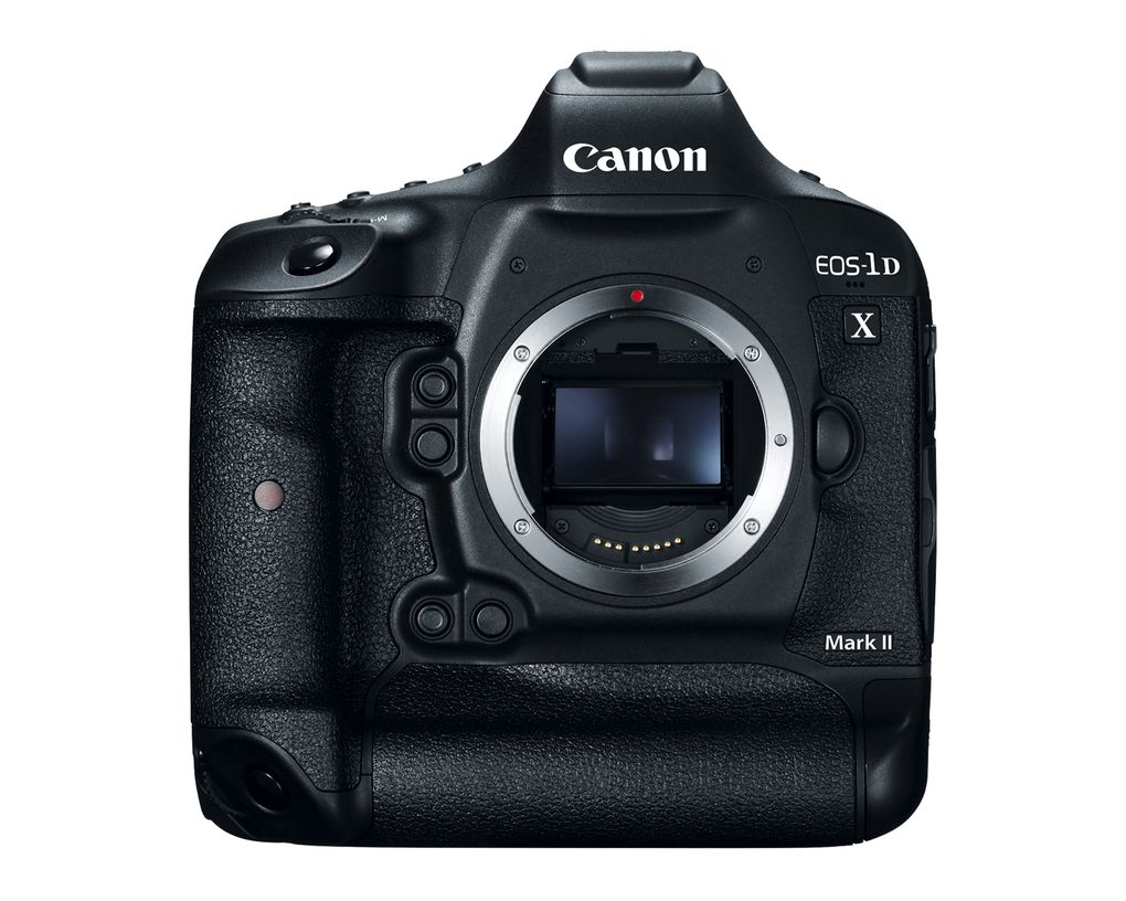 hr-1d-x-markii-body-front-down-cl-1.0