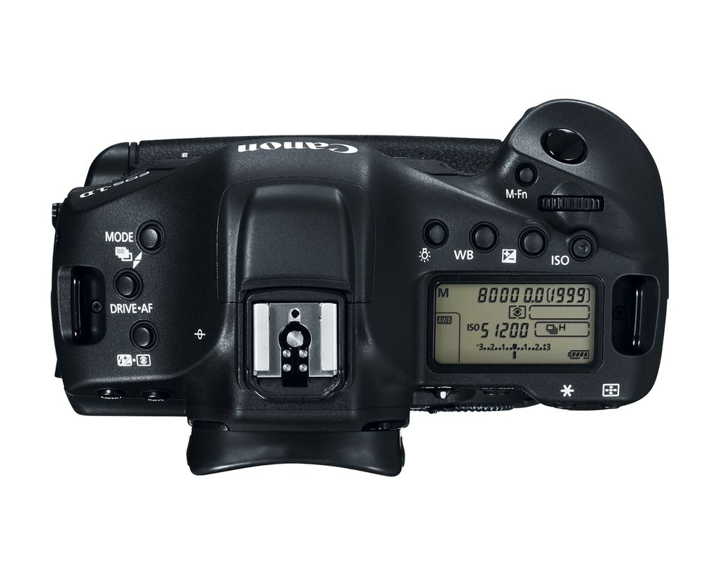 hr-1d-x-markii-body-top-cl-1.0