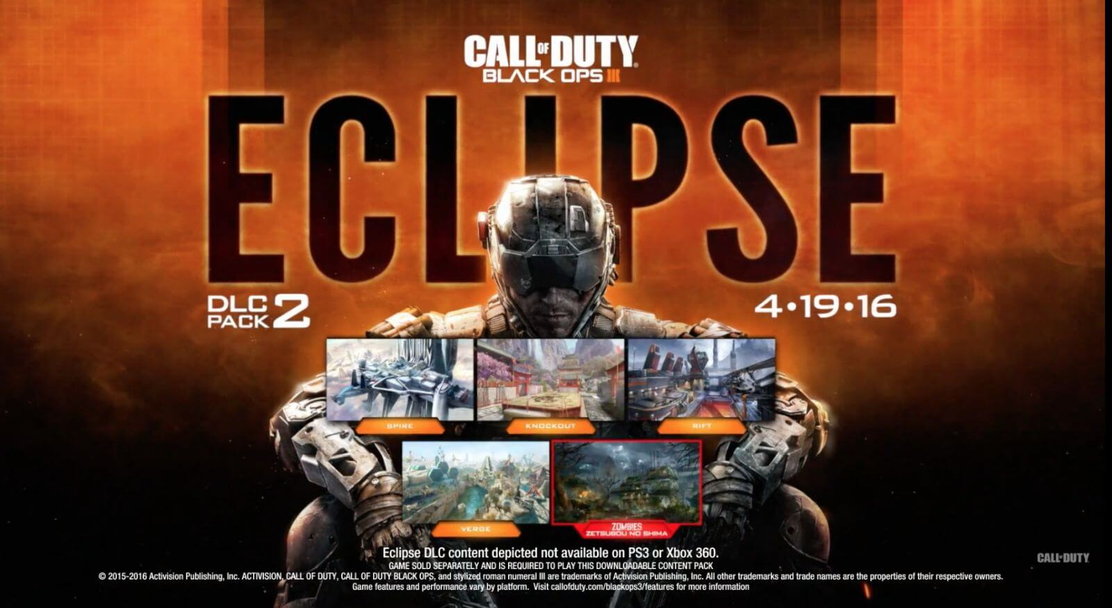 call-of-duty-black-ops-3-eclipse-shows-verge-design-banzai-influences-502588-2