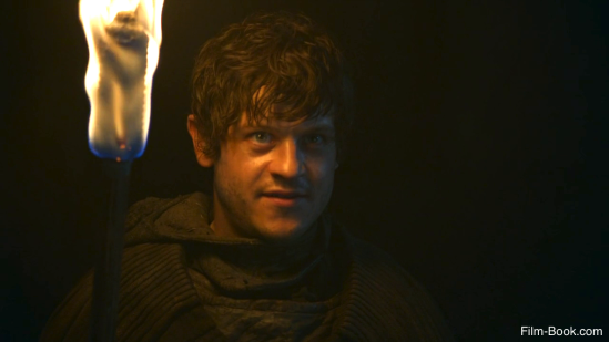 iwan-rheon-ramsay-snow-game-of-thrones-and-now-his-watch-is-ended-01-1280x720