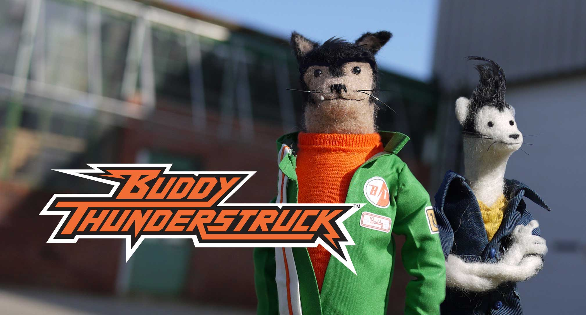 Buddy-Thunderstruck-Photo-Credit-American-Greetings-Entertainment