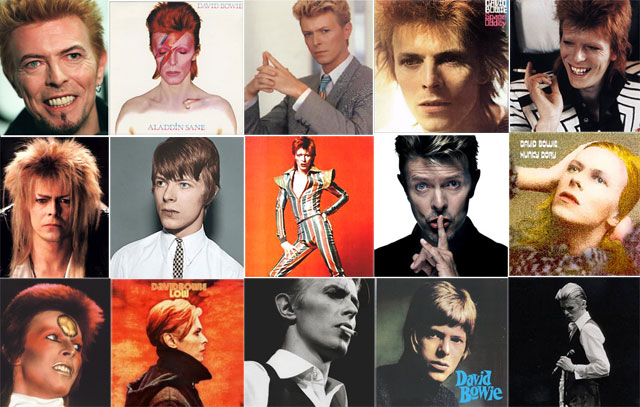 david-bowie-king-of-pop-rock