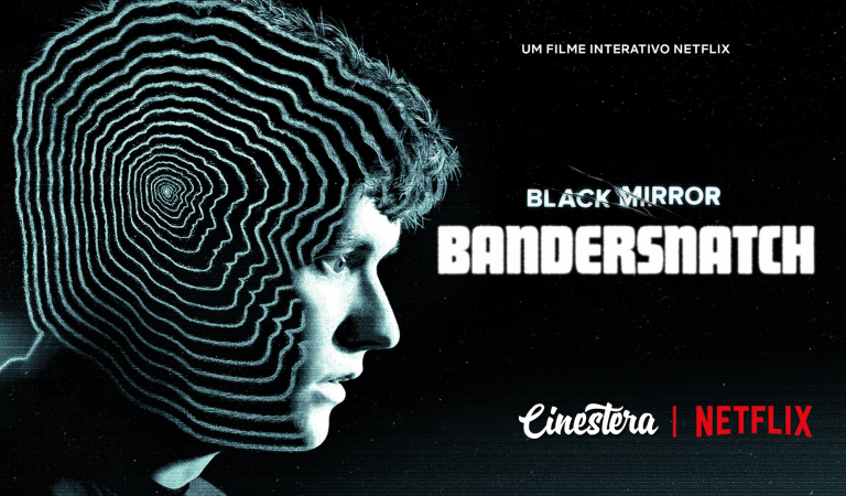 Black Mirror: Bandersnatch | Crítica